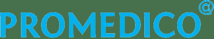 Werken bij Promedico